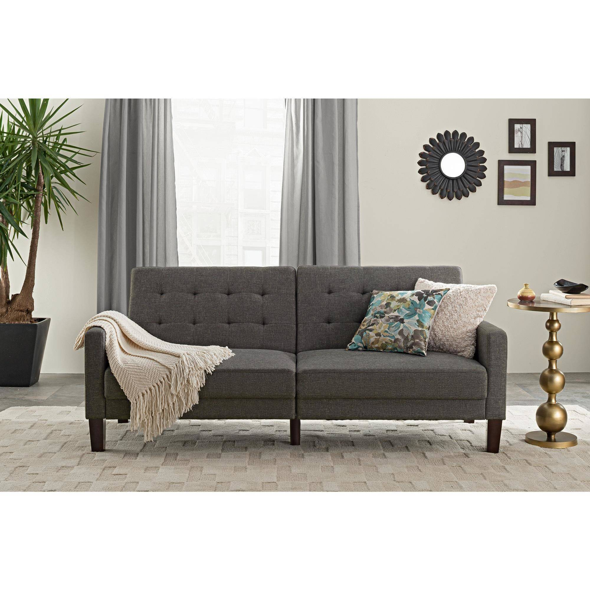 springs the ip walmart novogratz palm store colors multiple by com futon