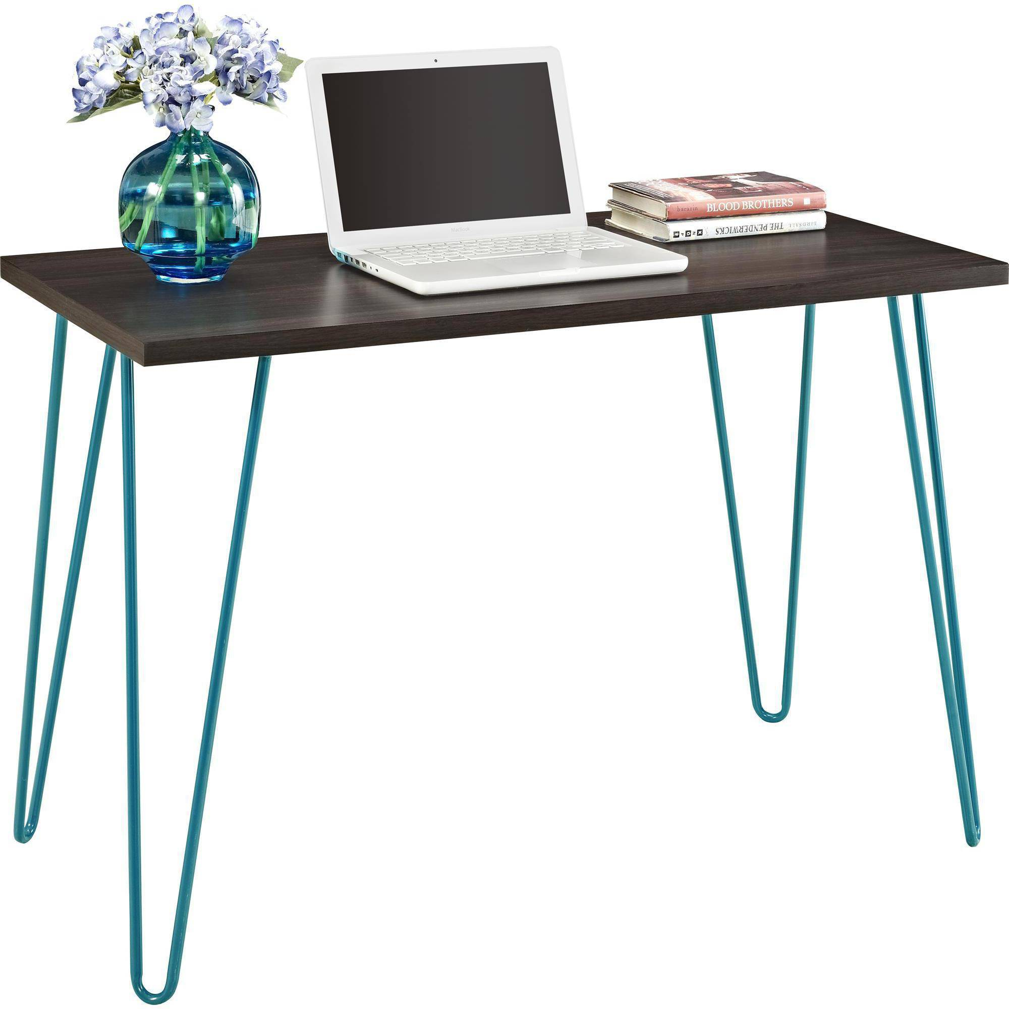 Altra Furniture Owen Student Writing Desk Multiple Colors