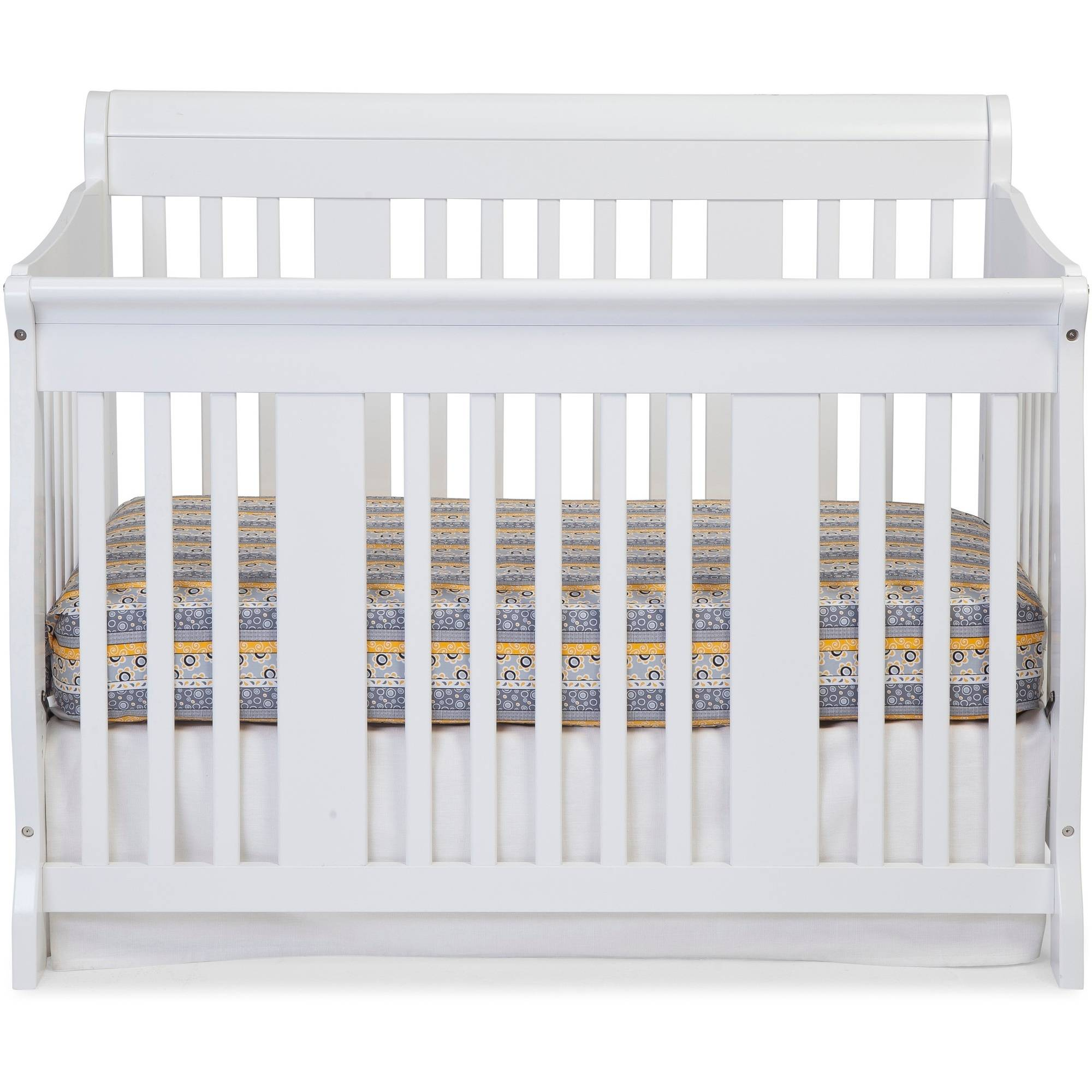 stork convertible review baby crib in classical storkcraft gray valentia craft