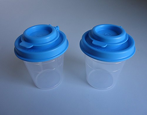 Rubbermaid Salt Pepper Shakers Newshed Plans