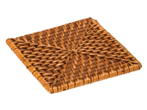 free online personals in rattan Discover rattan based on multiple customer reviews at aliexpresscom.
