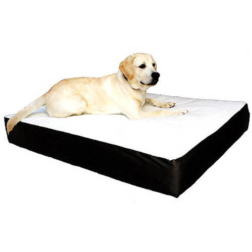 majestic pet beds. Image Is Loading Large-Extra-Large-34x48-Majestic-Pet-Orthopedic-Double- Majestic Pet Beds A