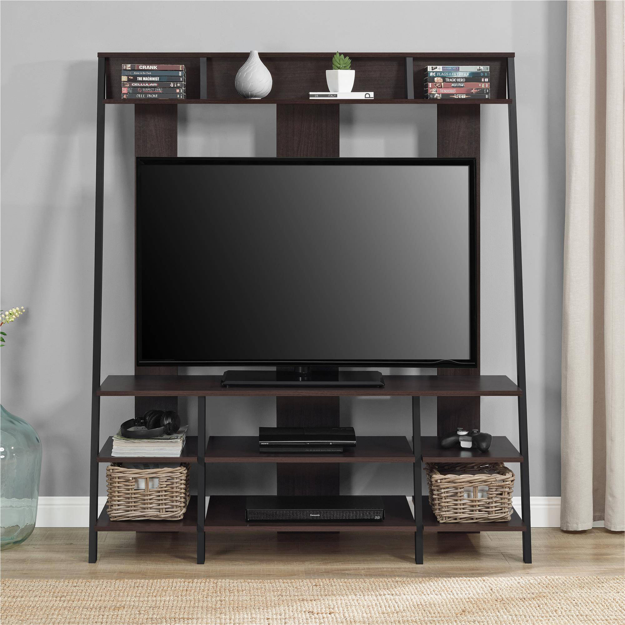 stands gallery com best ideas furniture room simple entertainment images tv design basement cupboard centers living bedroom ceiling with spaces and about home center for of