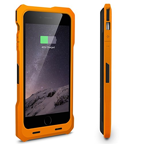 back bay battery case Fluorescent and led high bay  emergency battery options emergency battery packs  operates one four-pin lamp in emergency mode with battery back-up in case of .