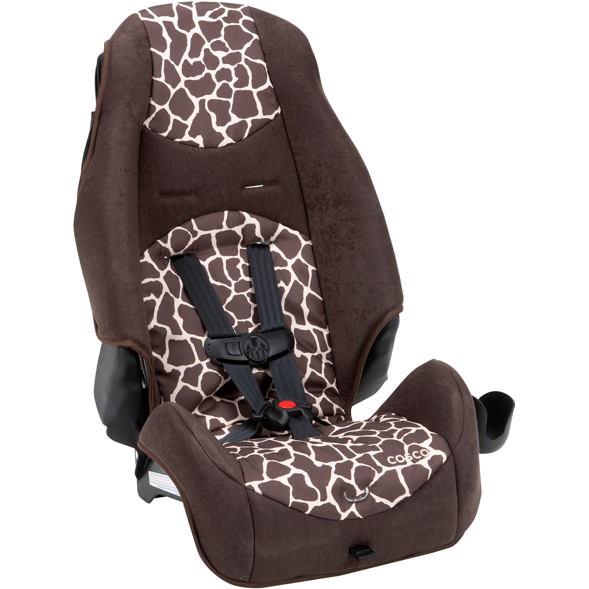 Cosco Highback 2 In 1 Booster Car Seat Choose Your