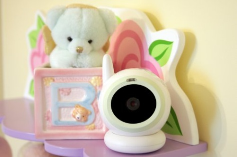 infant toddler language what did you observe hear and see paper Teaching baby about animals through sensory play see more  infant/toddler foundation to various  if you have a kid or kids at home, you can hear the words.
