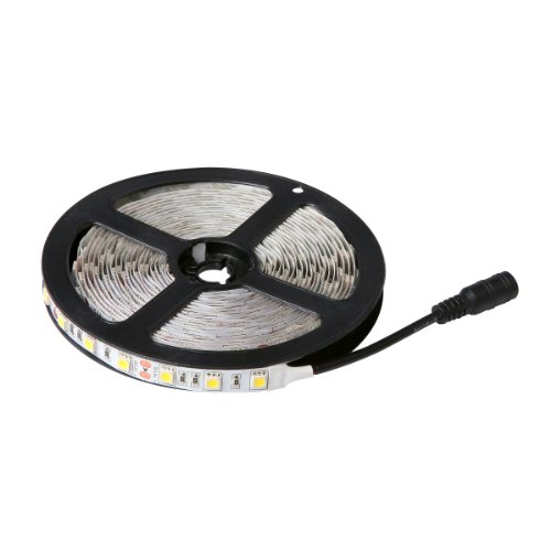 Le a led 12v 28 images le 174 16 4ft 12v led lights for Air algerie vol interieur horaire