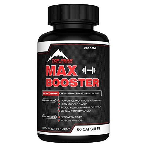 nitric max muscle and anabolic rx24 australia