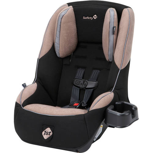 Safety St Guide  Sport Convertible Car Seat Guildsman