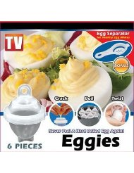 nordic ware microwave egg n muffin cooker instructions