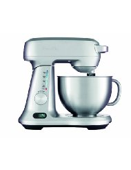 Breville youbrew - Lookup BeforeBuying