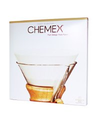 Chemex Coffee Maker Cleaning Brush : Chemex Coffee Maker Nylon Cleaning Brush, 14 Inch