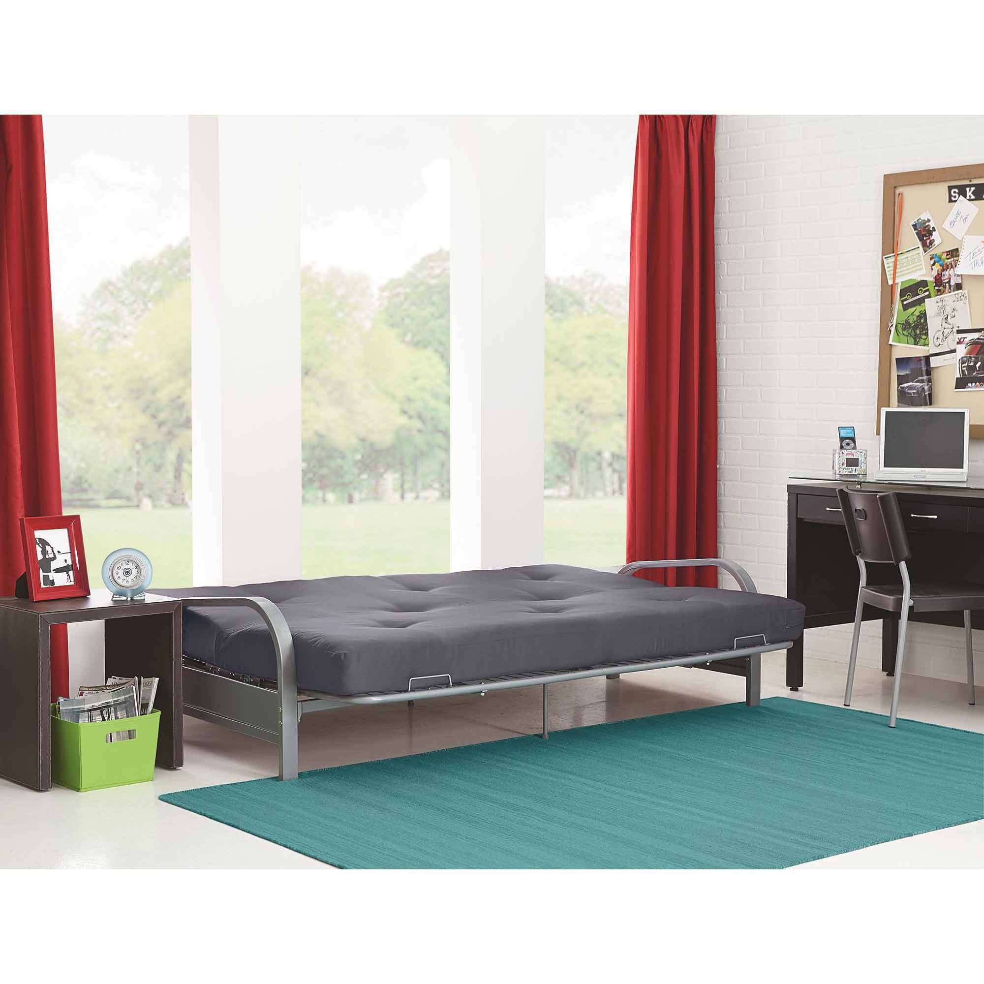 address chill delivery p chairbed friend big chair fabric next htm futon black email img day s mattress