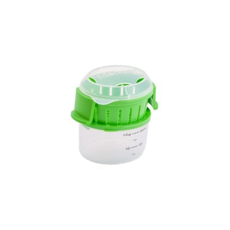Fresh starts baby food prep steamer 1 cup for Fresh home login