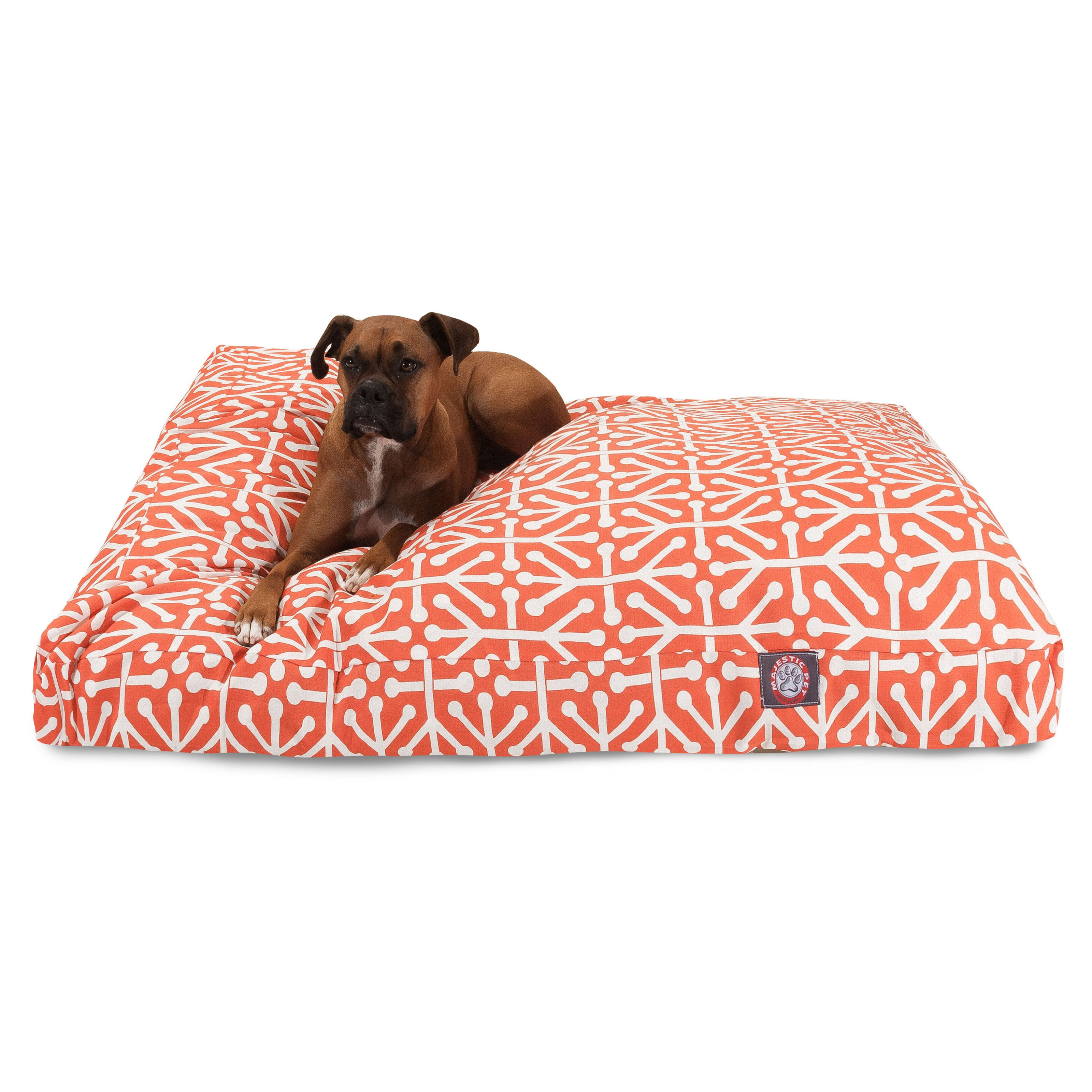 more removable options dog center shop cover large category petcostore beds on sale available small bed en bedding petco and best