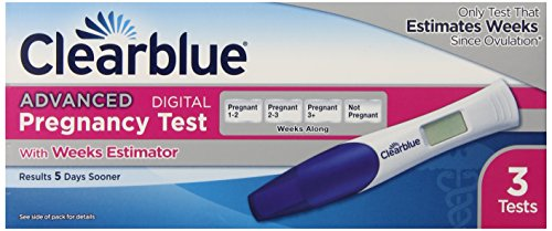 "The queen used to call these ""The Cadillac of Peesticks"". She was a big fan of FRER tests, as were/are many ttc'ers. For the queen's first pregnancy in , they were among the earliest tests that gave a ."