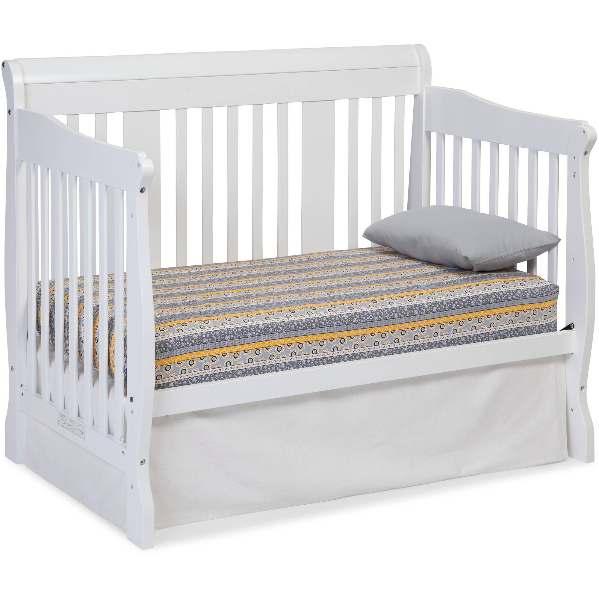 avalon craft tuscany prod cribs find white cognac l in crib it storkcraft meaghan stork at convertible