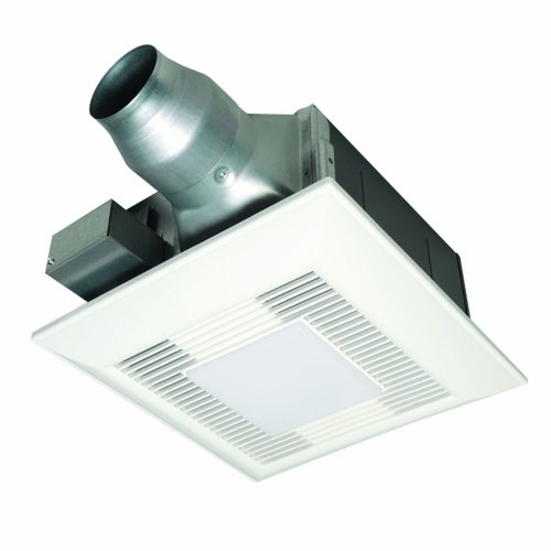 Panasonic Fv 08vfl4 Ventilation Fan Light Combination