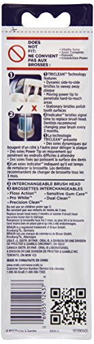oral b sonic complete manual