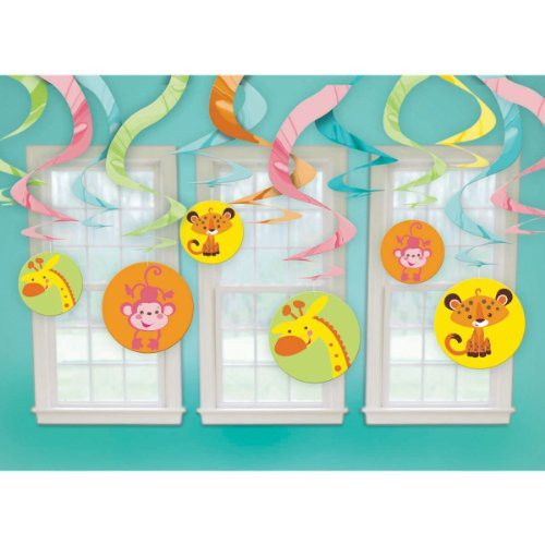 party supplies decorations baby shower fltr