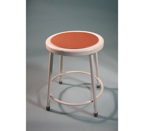 Stacking Stool 18 Inch Tall