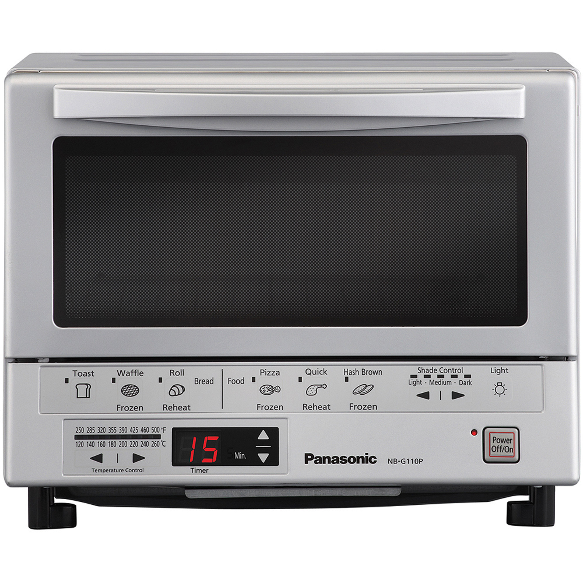 mu kitchen product galaxy shop online panasonic oven mauritius and nt toaster sale in