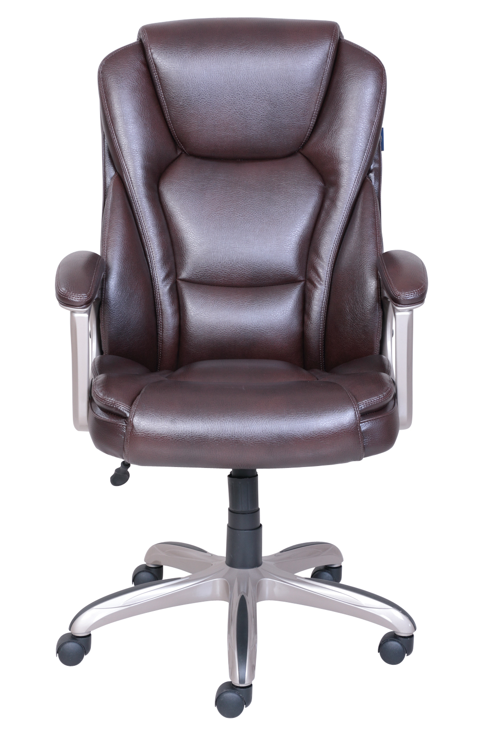 Serta Amp Tall Commercial Office Chair With