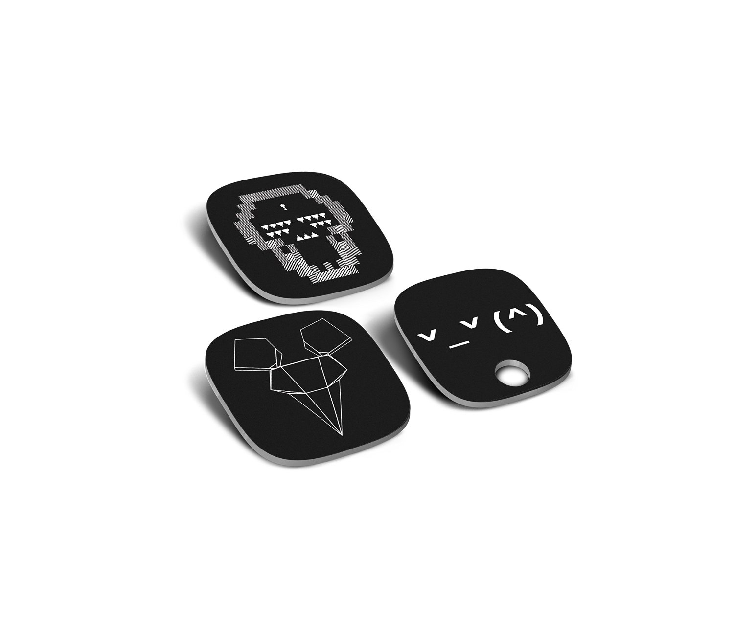 astro gaming a40 speaker tag set watchdogs hacked playstation. Black Bedroom Furniture Sets. Home Design Ideas
