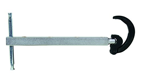 source large jaw basin wrench 11 inch to 16 inch 14 price $ 18 42