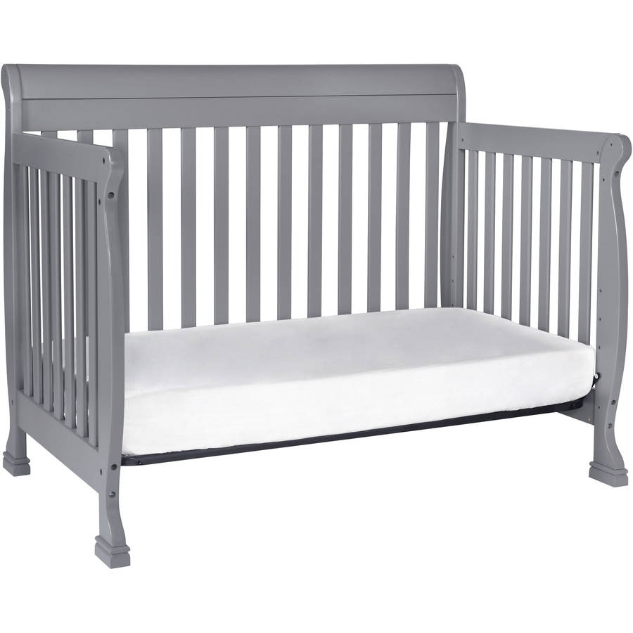 how to choose a crib