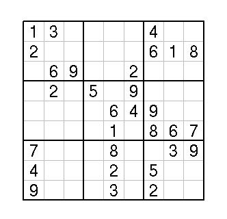 sudoku ultimate electronic game instructions