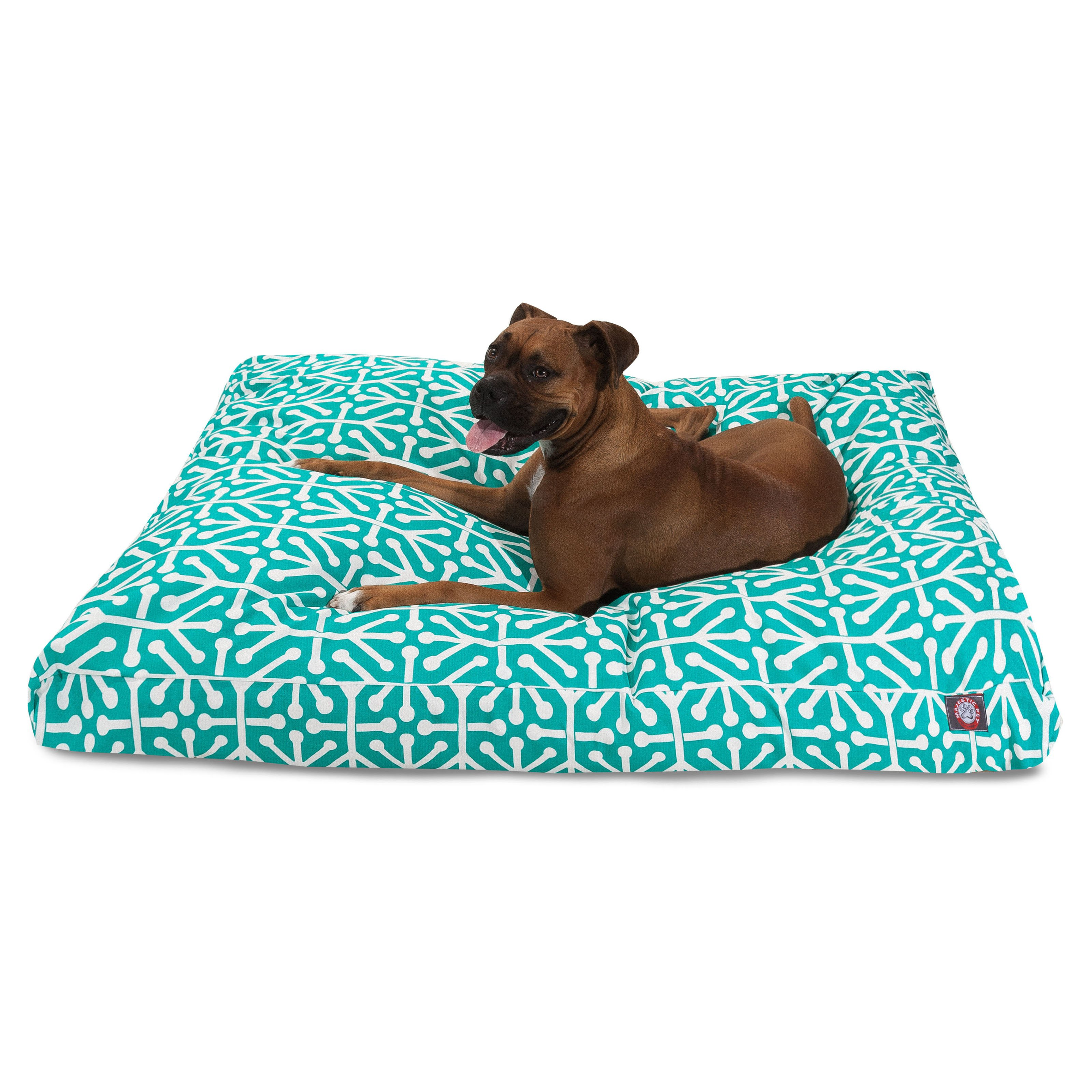 dog washable cover grey with big removable bed beautiful couch of sofa