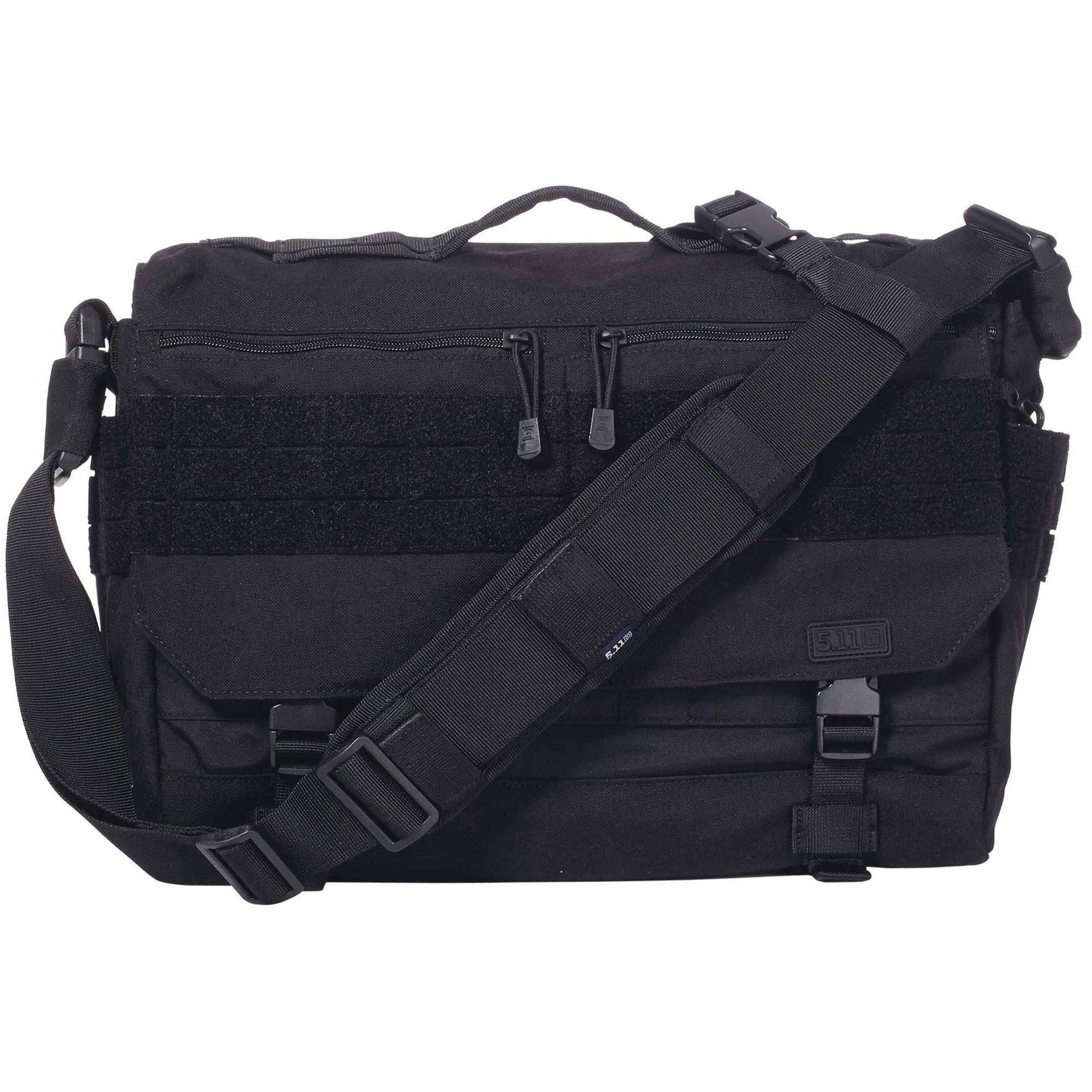 Image Is Loading 5 11 Tactical Rush Delivery Bag Lima