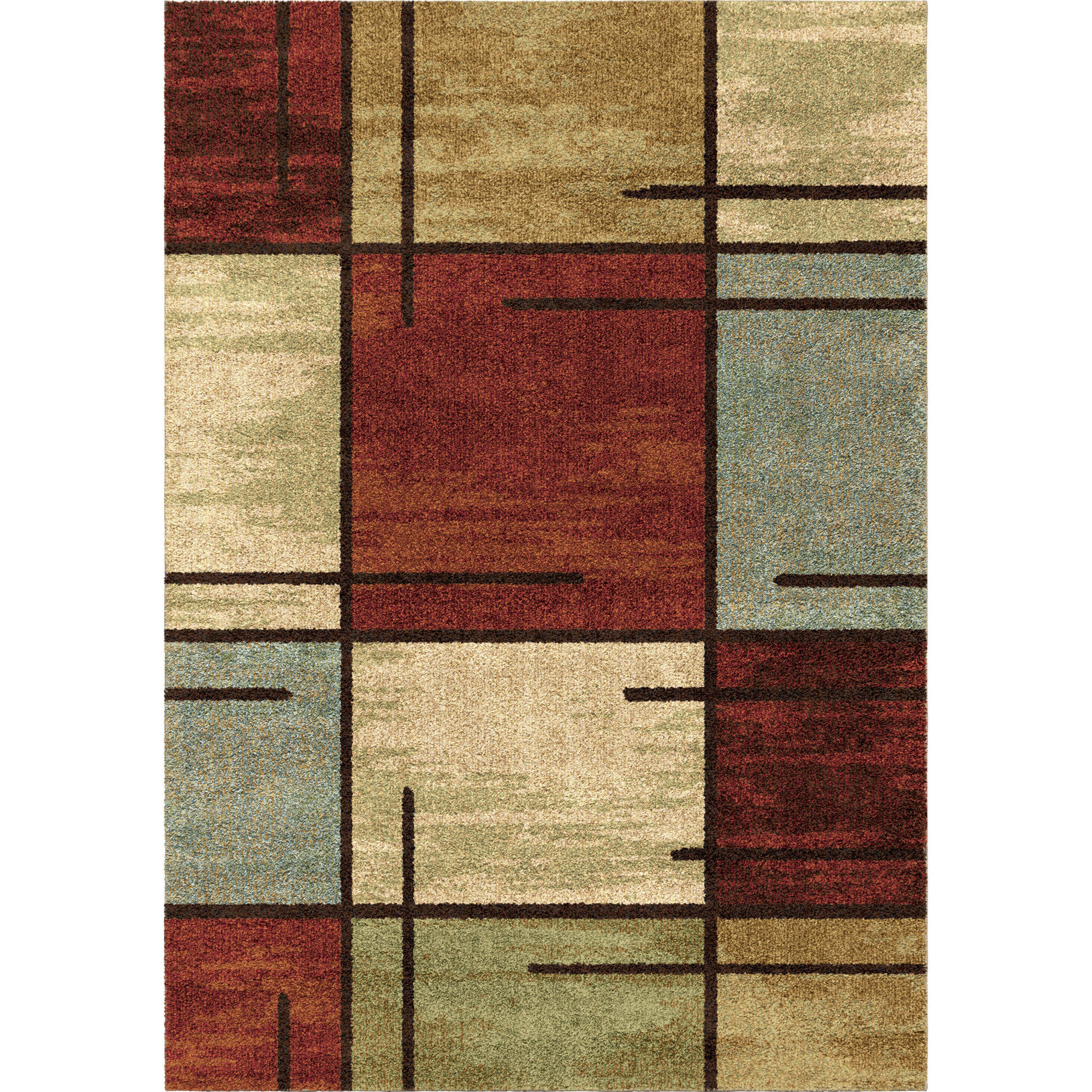 rugs rug regard fancy walmart and mainstays homes amazing house room accent with area dining the gardens suzani runner better or to