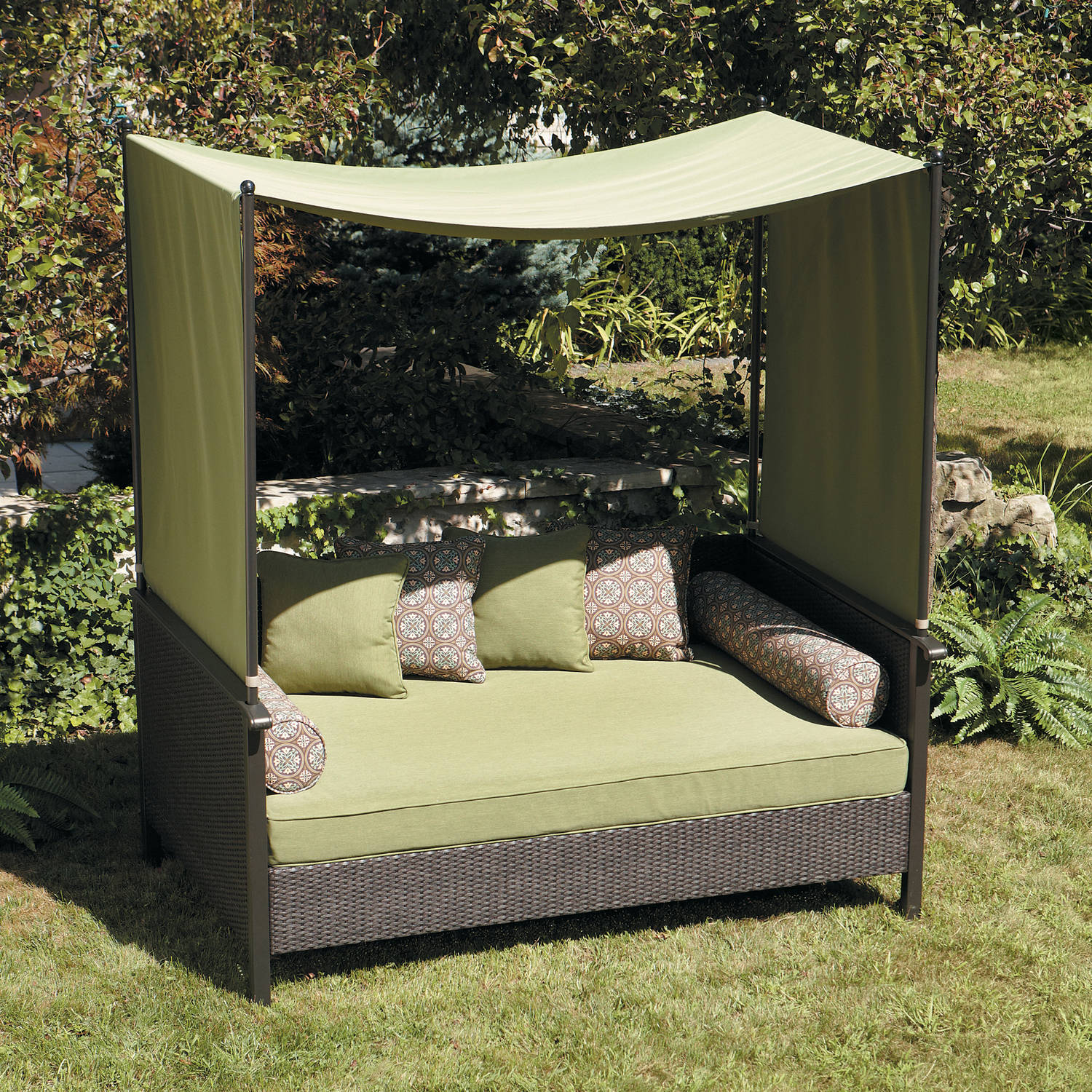 fbs68034 - Better Homes And Gardens Outdoor