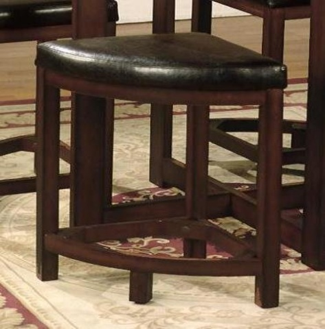 roundhill personals Press to search craigslist save search options close  favorite this post aug 8 roundhill furniture doarnin contemporary silky velvet tufted button back accent .