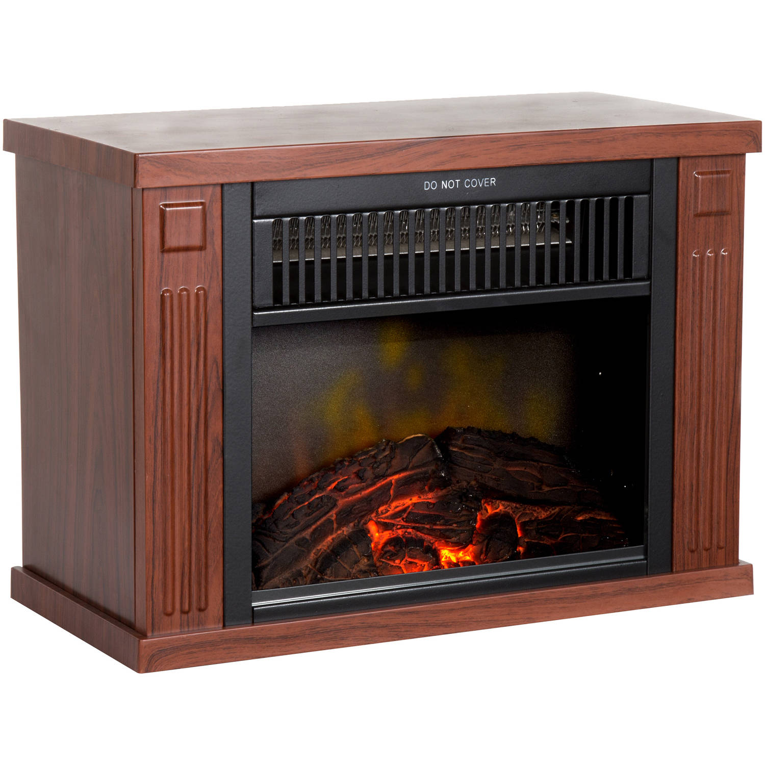 canada mini best cube buy product electric heater ca stove freestanding en space fireplace dimplex indoor gloss red fireplaces