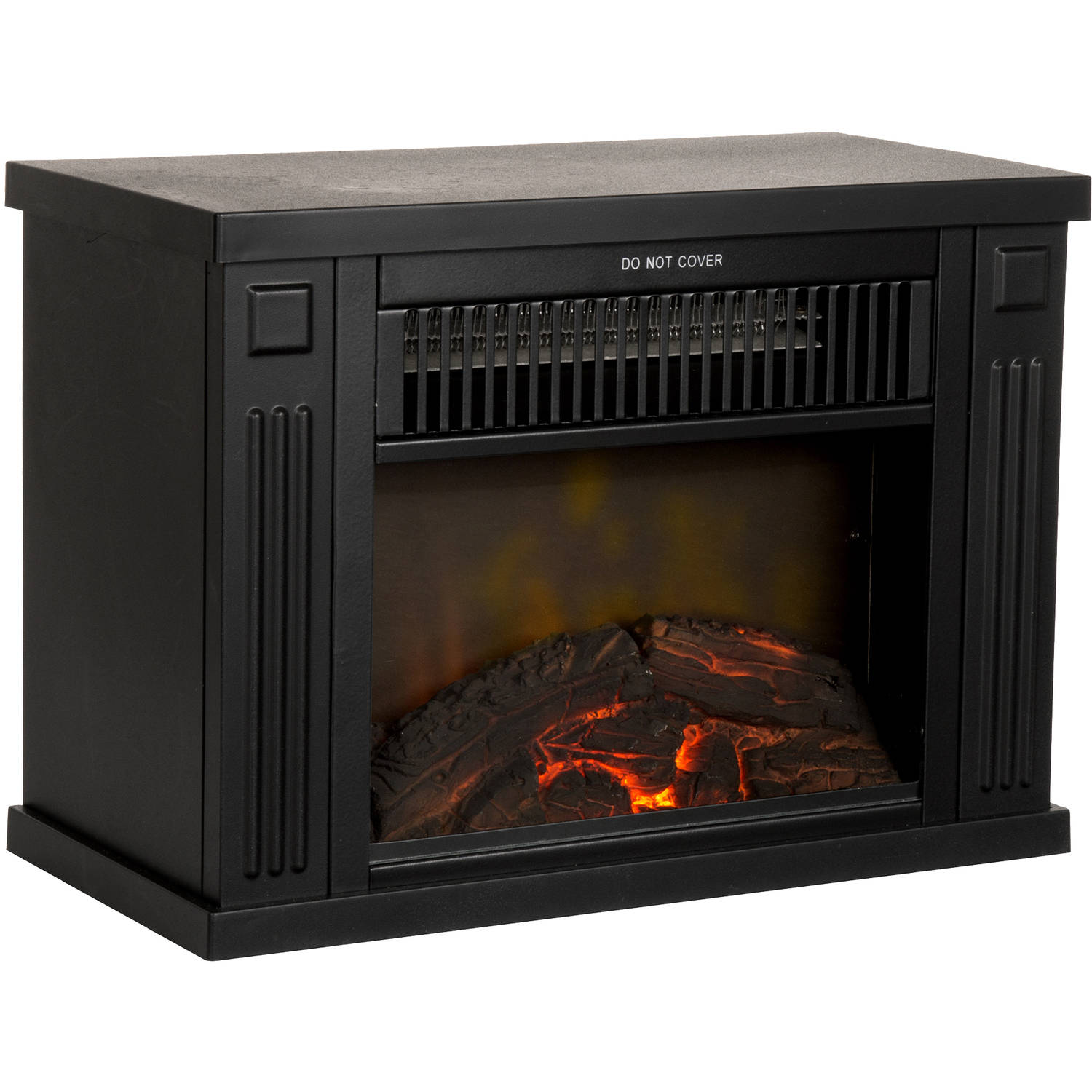 infrared unit of modern page built wall corner mount chimney costco unique in contemporary free black flat collections mounted screen electric lots big fireplace