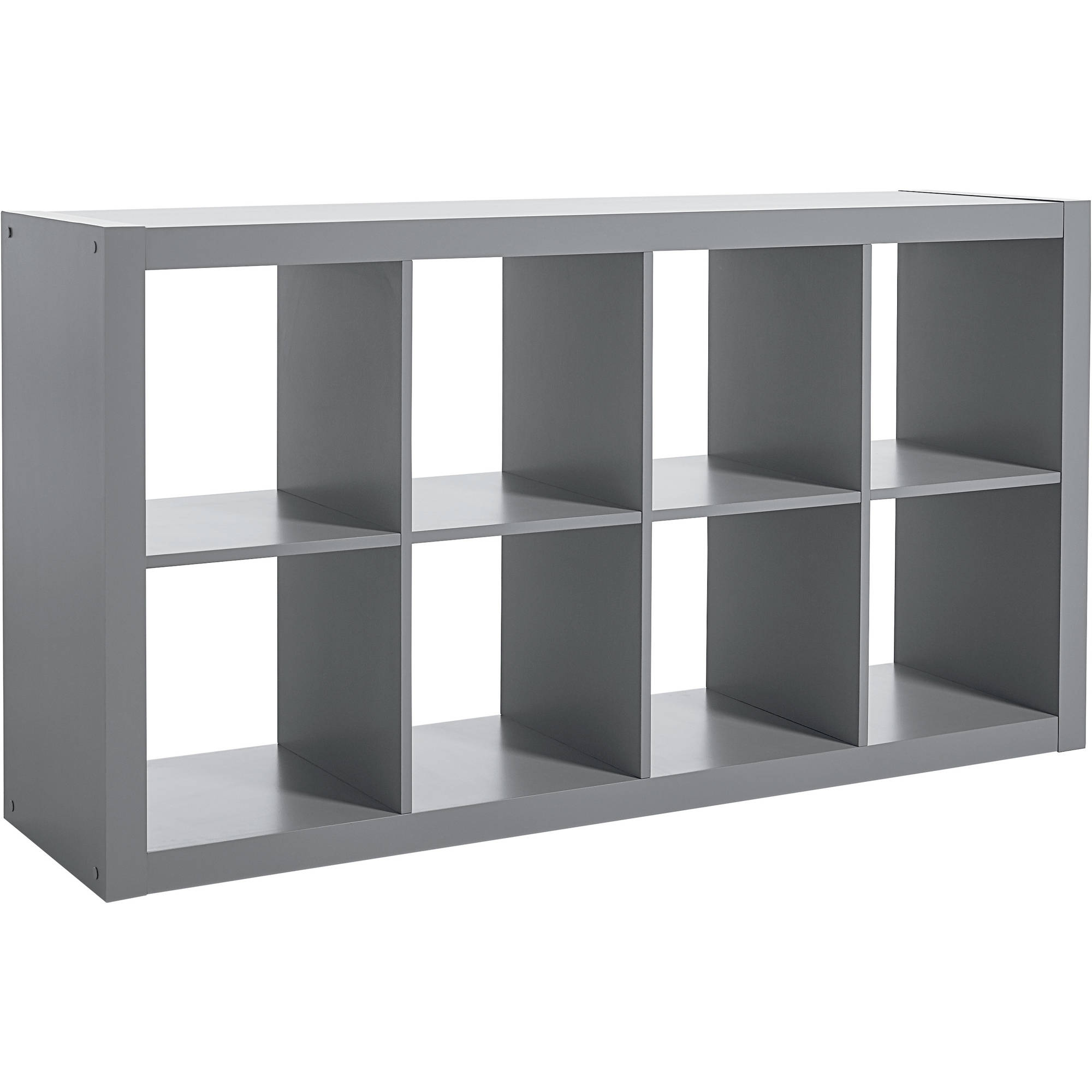 Ikea Used Furniture Better Homes And Gardens 8 Cube Organizer Multiple Colors