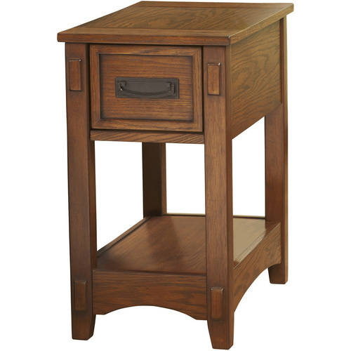 Signature Design By Ashley Breegin Chair Side End Table