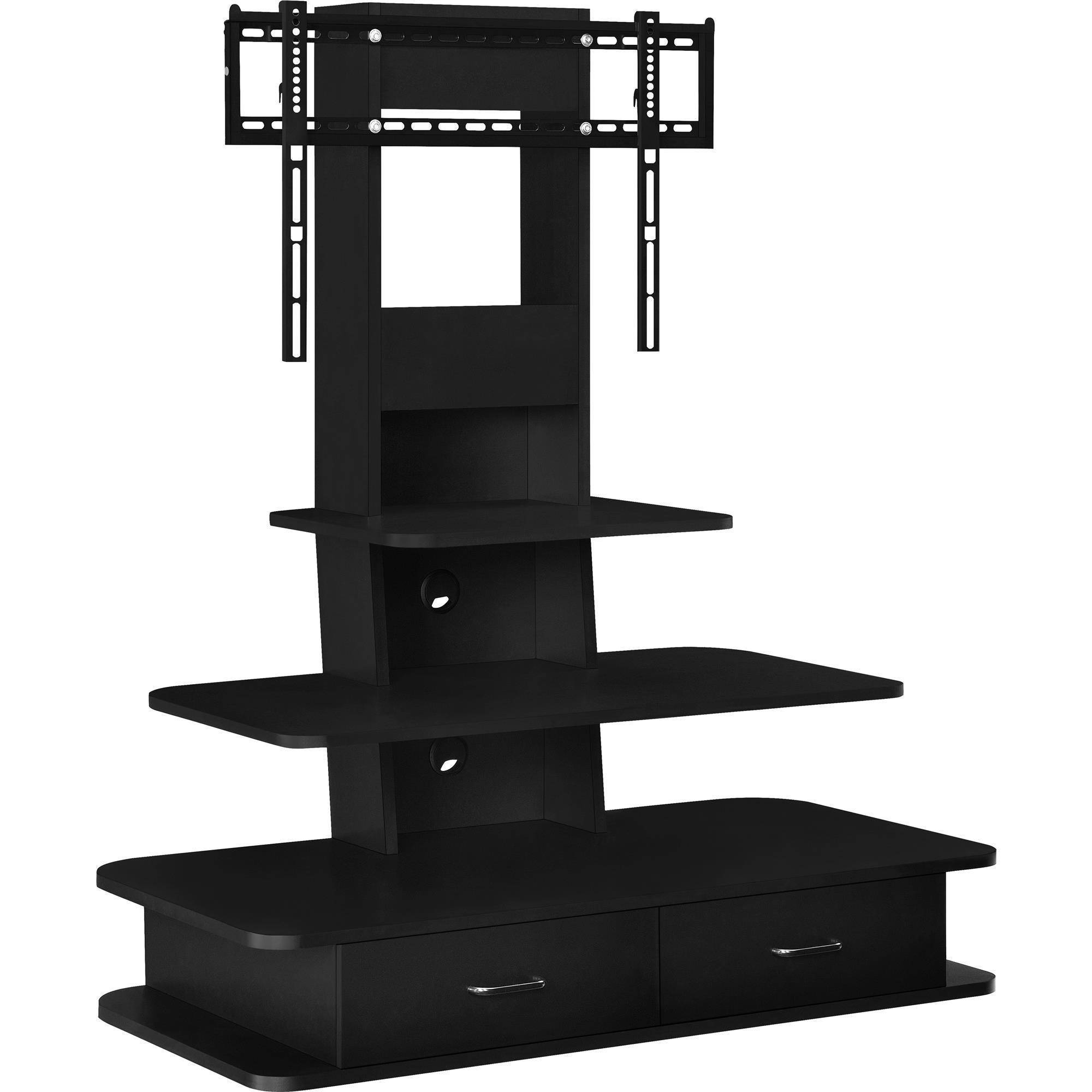 jahnke design best tvrack glasmetall tv schwarz metall beautiful with rack amazing glas great