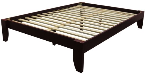 Internal King Size Bed Rail