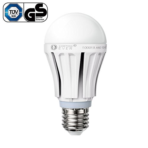 le 10w a19 e27 led bulbs 60w incandescent bulbs replacement. Black Bedroom Furniture Sets. Home Design Ideas