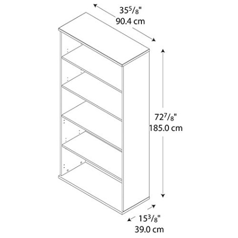 231935449534192246 together with Search Vectors as well Id F 641265 in addition Product together with One For All Digital Aerial. on modern industrial bookcase