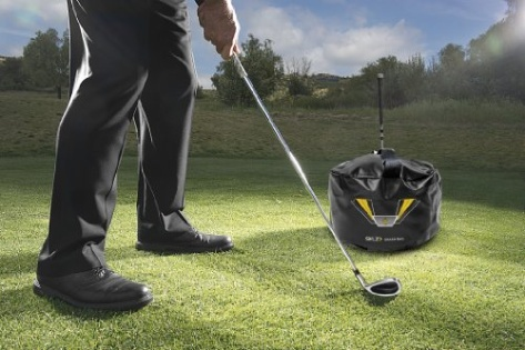 the impact of technology on golf Find great deals on ebay for impact tape and golf impact tape shop with confidence.