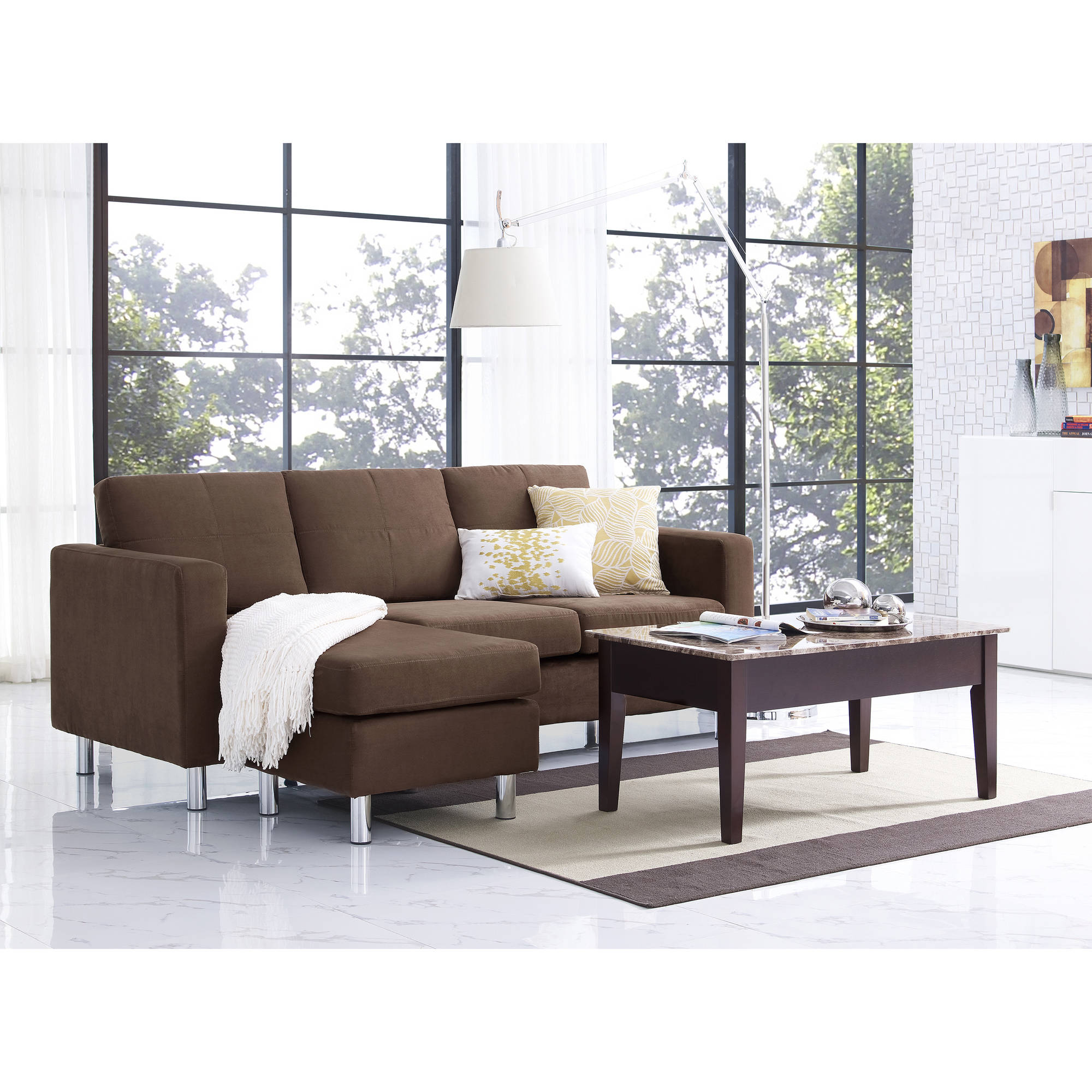 sectional rest decor products pc hamilton stoney room living ontario browse toronto sofa beige sectionals creek sofas vaughan