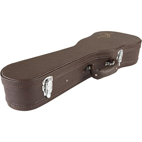 23917545878763389 besides 1556434 New Oscar Schmidt Concert Ukulele Hardshell Case Uc3 further Ukulele Hard Case in addition B001ROZT8G moreover Info US Music. on oscar schmidt uc3 hardshell concert ukulele case