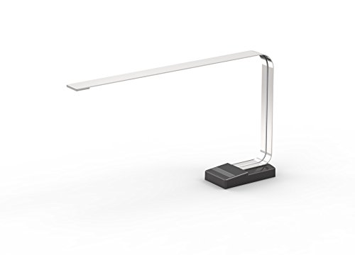 Led Desk Lamp Lampat Dimmable Cob Led Desk Lamp 6 Level