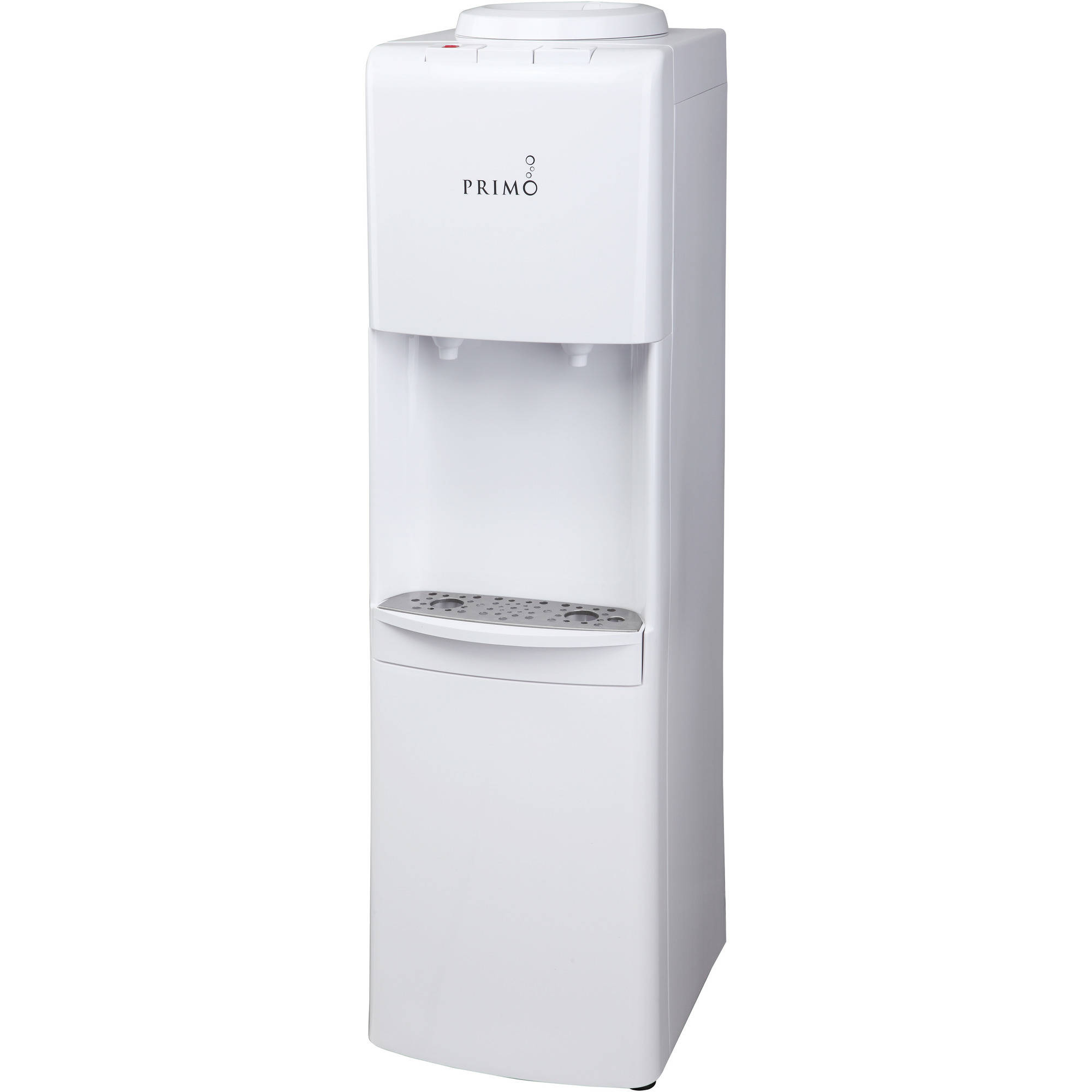 White Hot Water : Primo top loading hot cold water dispenser white ebay