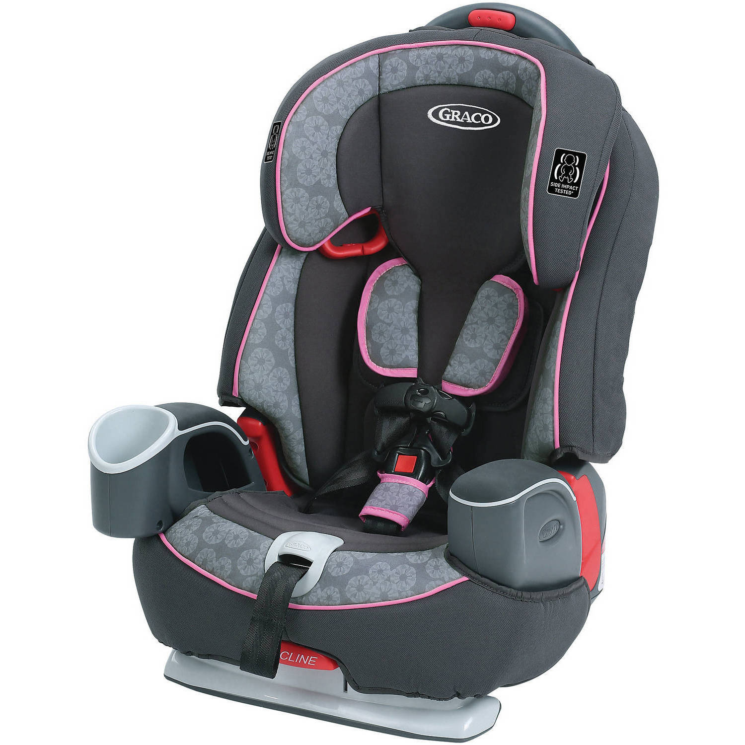 The Alpha Omega Why Its Neither The First Nor The Last Nor The Elite Car Seat also Dorel Juvenile Group Car Seat Manual further 1041302217 together with F 1250701 Occ9l72ev8fteb0 furthermore 182587963863. on alpha omega elite booster seat